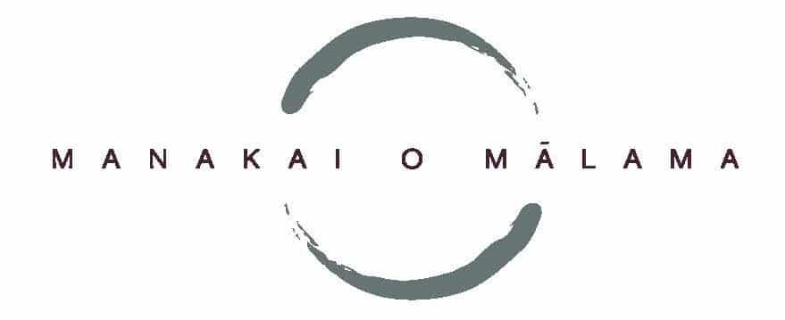 Manakai O Malama | The largest integrative medical clinic in Hawaii.